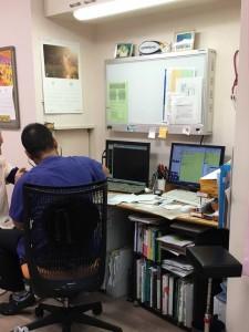 診療室2 (2)